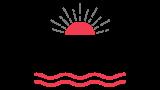 Reise Baby Logo