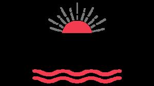 Logo Reise-Baby.net